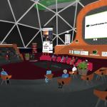 What's next for OpenSim?