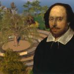 Shakespeare in Kitely
